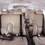 cessna_grand_caravan_interior_big