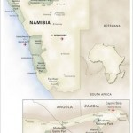 map_namibia_small
