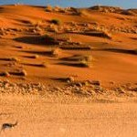 namibia_surrounds_key_12