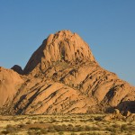 namibia_surrounds_lightbox_01