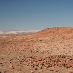 namibia_surrounds_lightbox_04